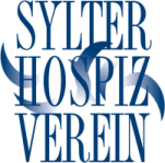 Sylter Hospizverein Logo